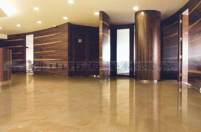微晶石_佛山微晶石瓷砖的前景展望|媒体报道|佛山市海曼林陶瓷有限公司