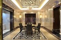 2013年佛山瓷砖行业将迎来喷墨时代