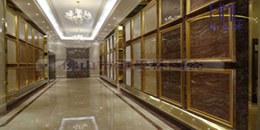 2013年大理石成佛山瓷砖的流行趋势