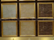 为您解析佛山瓷砖的铺贴搭配技巧