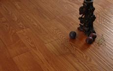 仿木纹瓷砖的兴起 佛山瓷砖史上的又一新突破