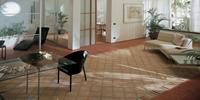 亚光瓷砖——低辐射佛山瓷砖的最佳代表