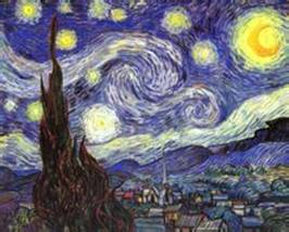 海曼林瓷砖新品《星空》闪亮登场!