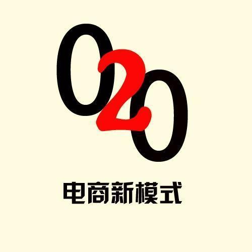 【佛山全抛釉】行业需借助互联网力量,开启O2O新零售时代。