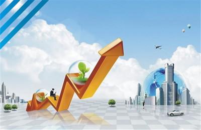 电商是【佛山瓷砖】行业发展的关键,需努力打造品牌。