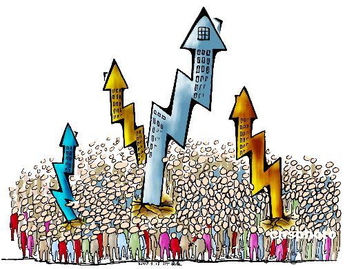 【瓷砖生产厂家】看市场走势,创新和定制是主体。