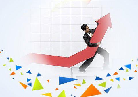 三四级市场渠道变革在悄然进行,【佛山全抛釉】行业要趁势追击。