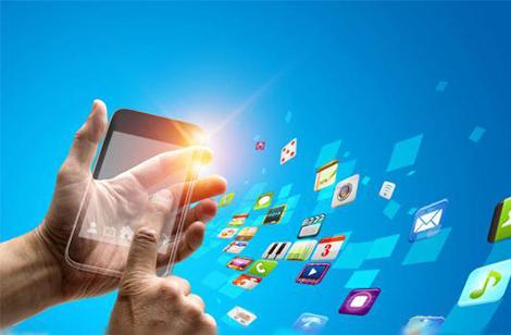移动互联网时代,【佛山瓷砖厂家】要善于发掘营销点。