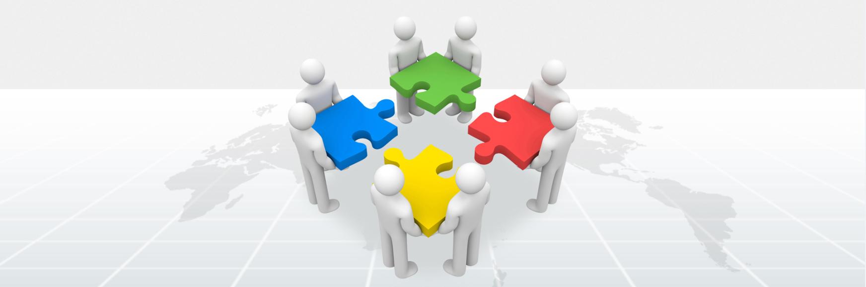 【环保地砖】市场同质化,企业要学会管理分销渠道。