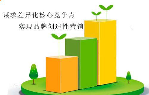 【抛光砖厂家】要稳固发展,差异化营销必须做到不动摇。
