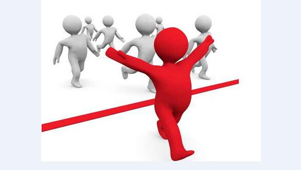 核心竞争力是企业文化,【地砖厂家】该如何做?