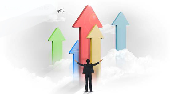 【佛山玻化砖】行业发展不规范亟需整改,前提要洞悉与梳理市场。