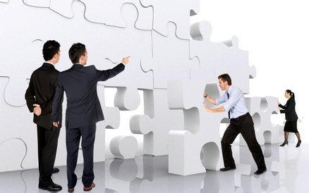 【微晶石地砖】市场趋势陷入低迷,经营需用情感带动营销。