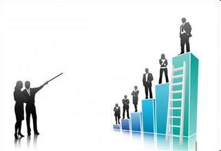 【佛山耐磨瓷砖】行业完善服务体系,品牌魅力会得到提升。
