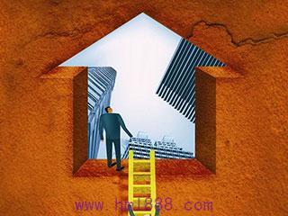转向定制有看头,【 佛山微晶石地砖生产厂家】 需理性发展。