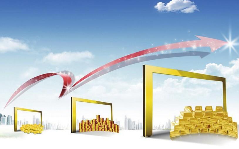 面对【环保地砖】市场瓶颈期,企业如何积极转型升级。
