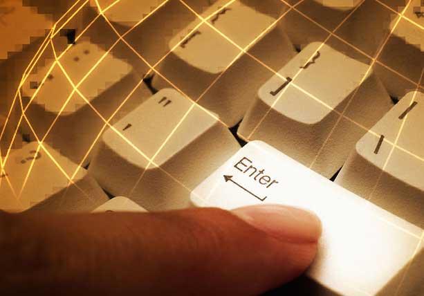 2018年【佛山抛光砖】行业应利用互联网,变革中寻求突破。