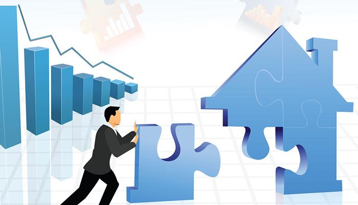 【大理石瓷砖】市场趋势潜力无限,企业需整合发力。