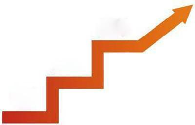 【佛山瓷砖】企业与经销商如何面对销售淡季