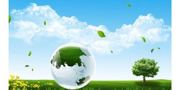 【环保瓷砖】行业如何实现技术颠覆
