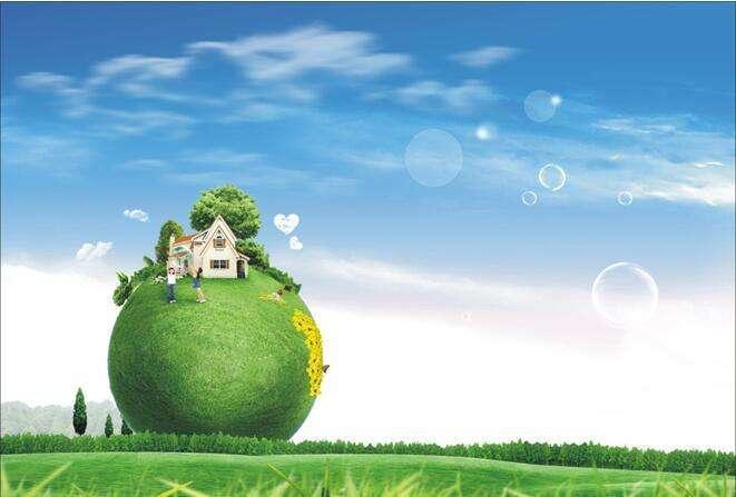 【佛山瓷砖生产企业】未来创新与发展