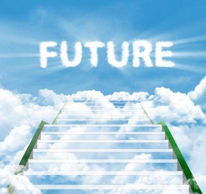 【佛山环保瓷砖】未来趋势