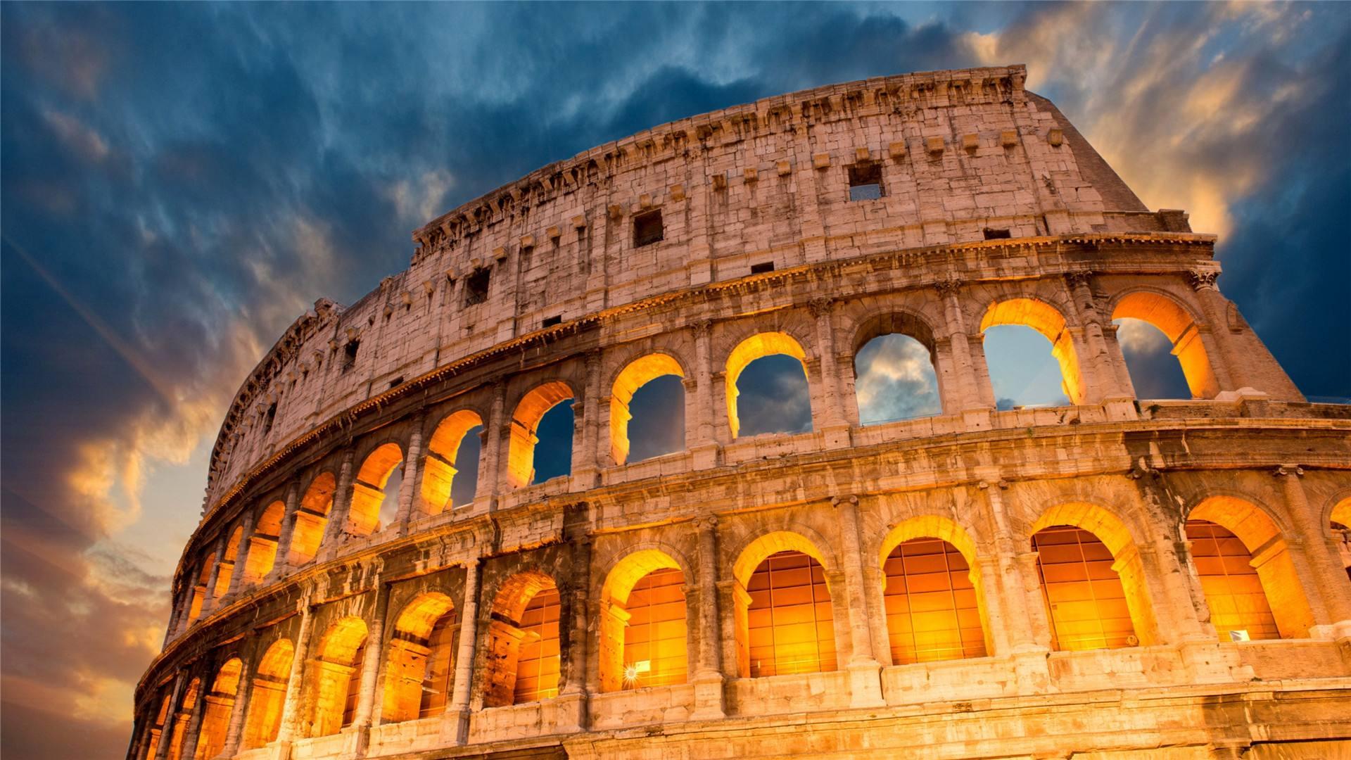 【佛山瓷砖】要从意大利产品看趋势
