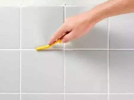 高质量【佛山瓷砖】铺贴为何需留缝