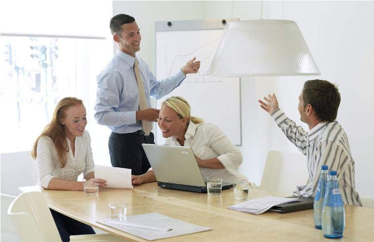 时代进步【佛山瓷砖】企业需与设计师深度交流