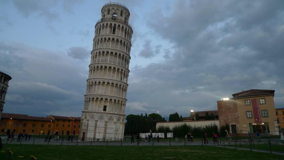 【佛山瓷砖】如何借鉴意大利设计