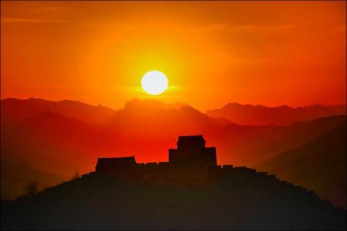【佛山瓷砖】非夕阳产业
