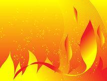 【大理石瓷砖】正火,【佛山瓷砖】要注意了!