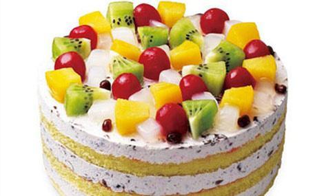【佛山瓷砖】盯住整装大蛋糕