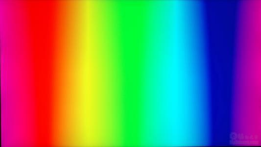 【佛山老司机福利导航】消费者更在乎产品色彩