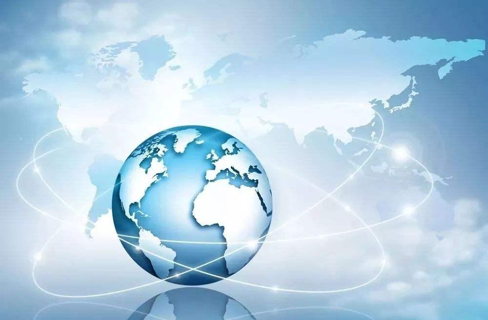 【大理石老司机福利导航】正确认识印度陶企发展
