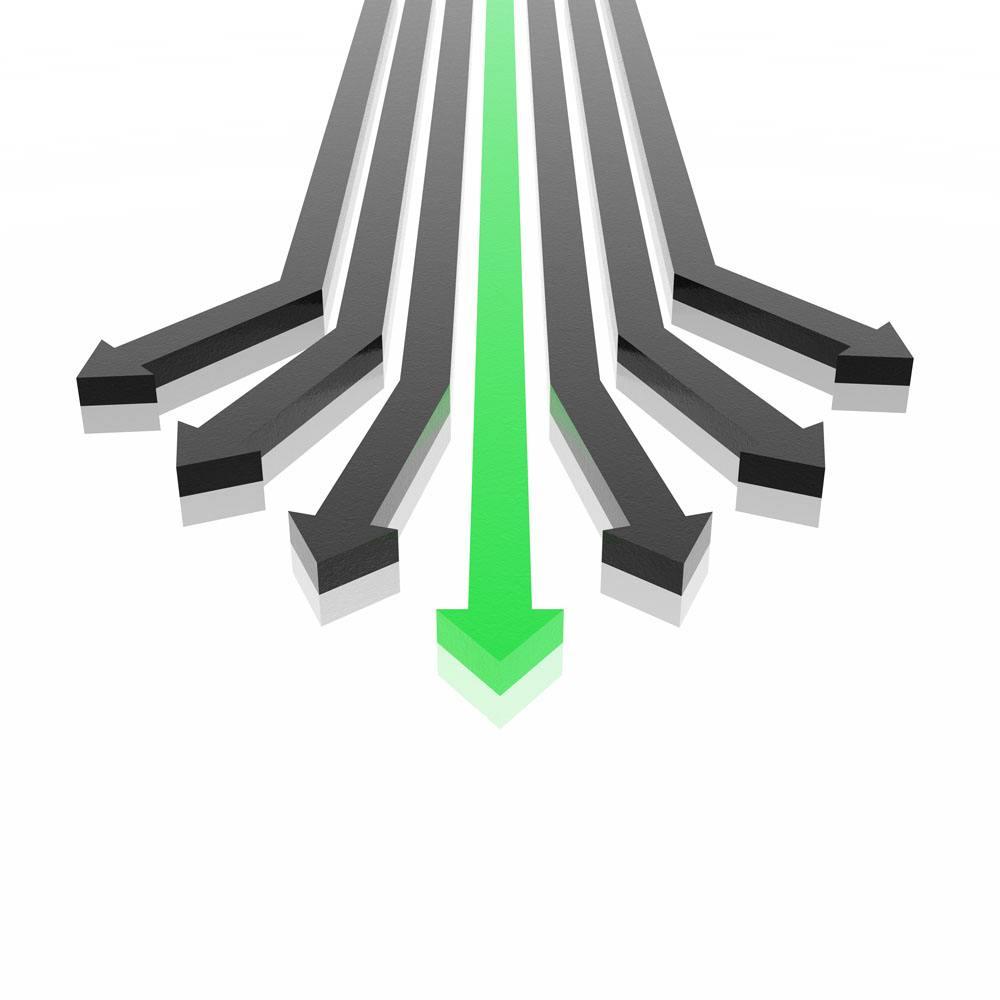 【瓷砖供应商】如何确定整装的方向