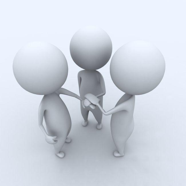 【大理石瓷砖】经销商与厂家应加强合作