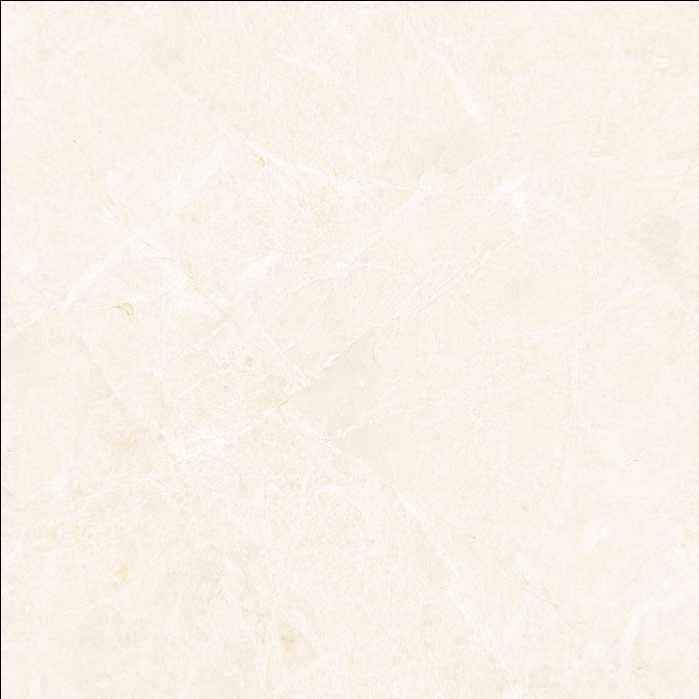 【佛山瓷砖】研发负离子瓷砖