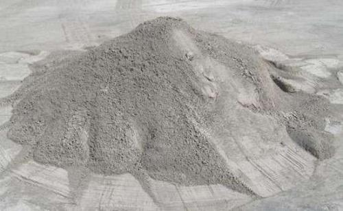 水泥对于【佛山瓷砖】铺贴的影响