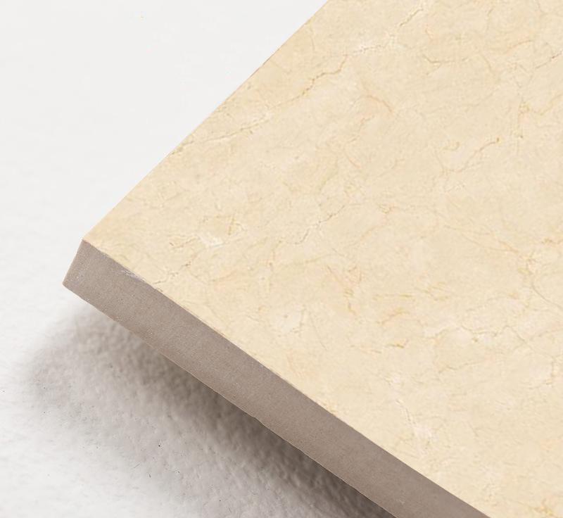 【佛山瓷砖】金刚石有何优点