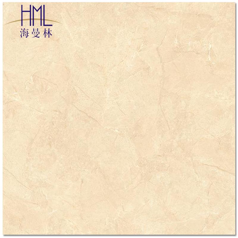 【海曼林陶瓷】带你了解国内家居建材行业发展