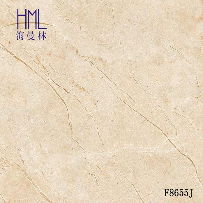 【地砖生产供应商】告诉你为何要铺贴瓷砖留缝
