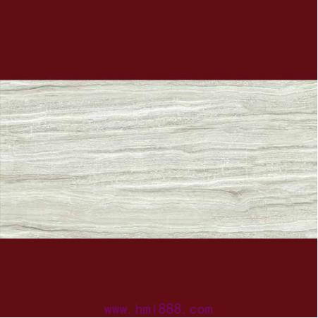 【佛山瓷砖】中板盛行是什么梗?