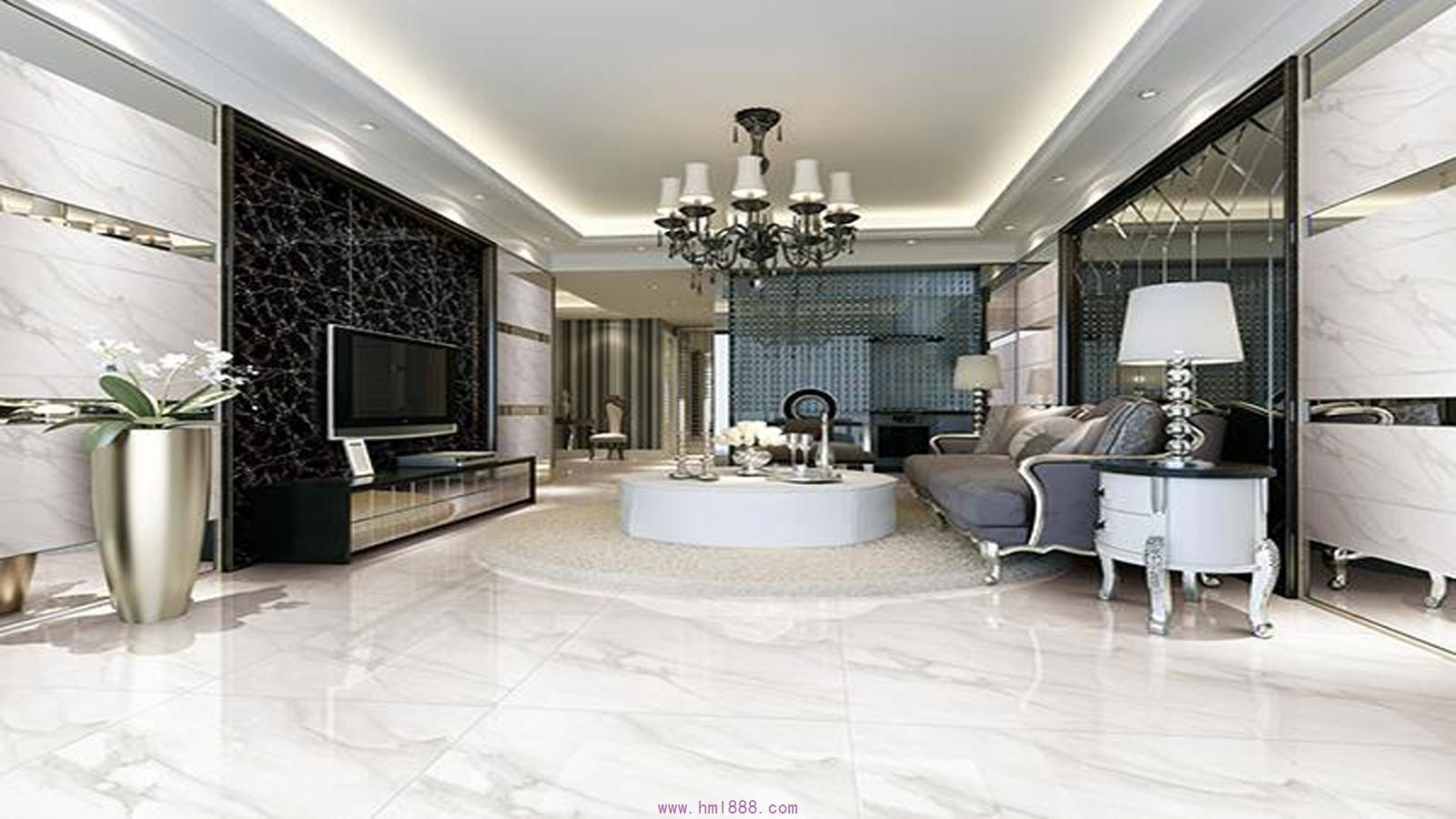 佛山瓷砖全面高质量发展