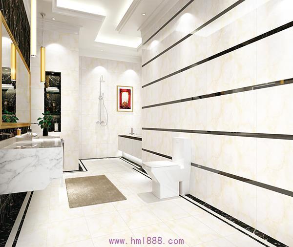 为何整装公司喜欢广东佛山瓷砖