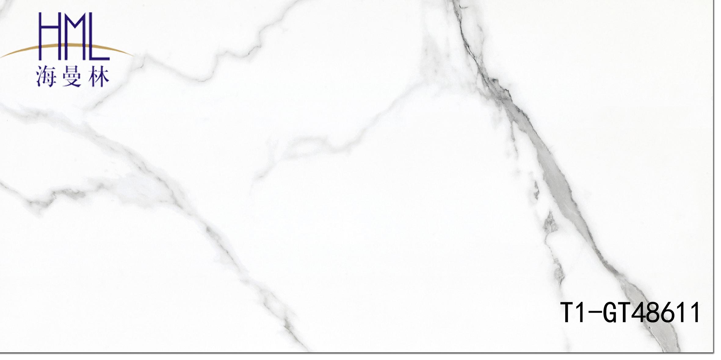 佛山瓷砖经销商的发展