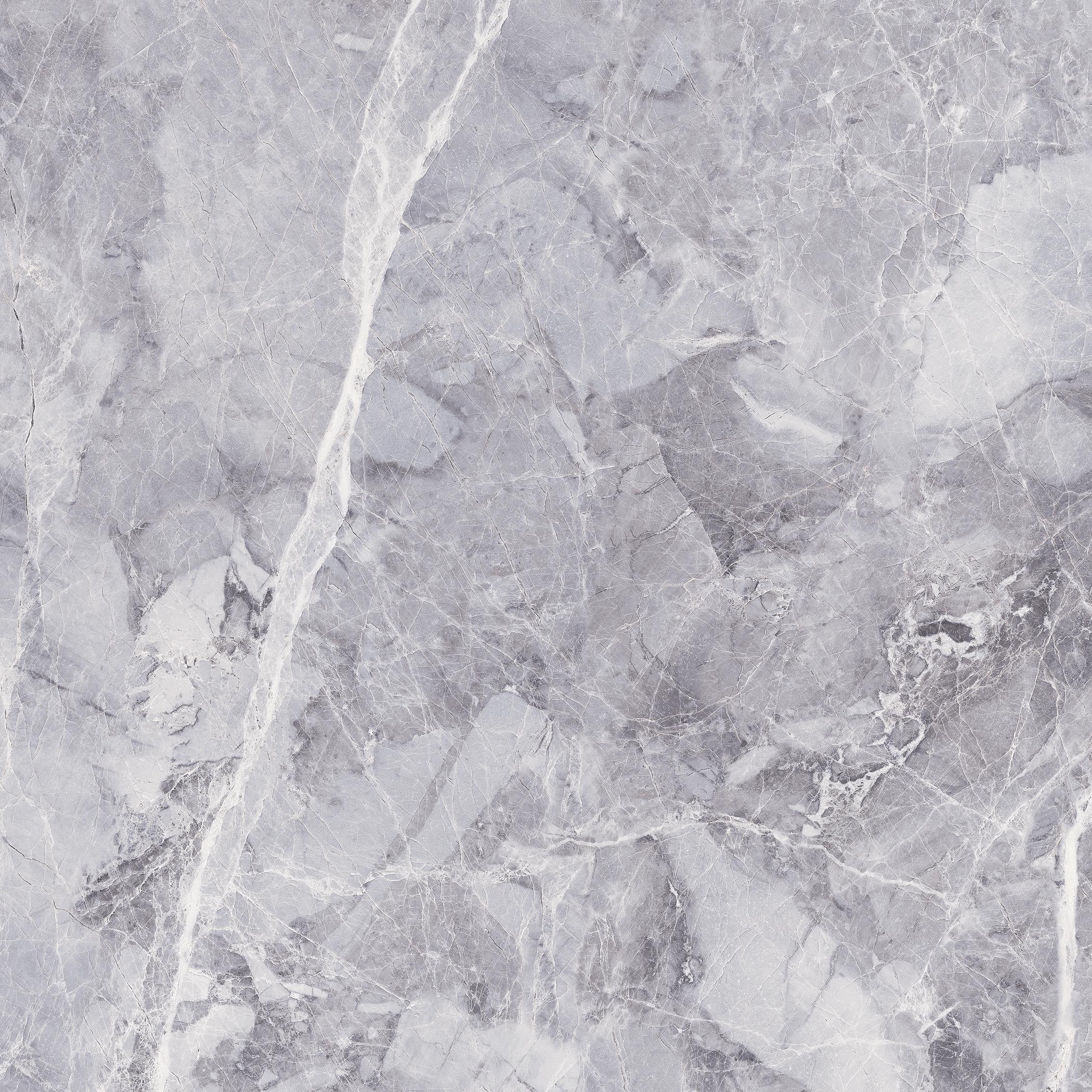 佛山瓷砖墙地砖拥有什么材质