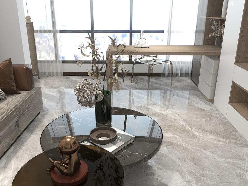 佛山瓷砖产区的提升方向