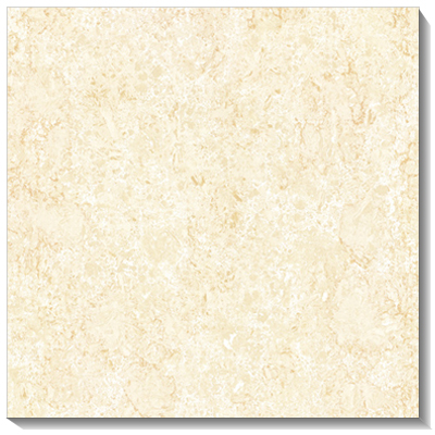 地砖HJV0820 御品石