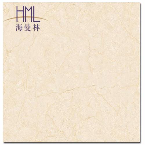 金刚石瓷砖 GD8901